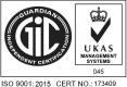 ISO cert-1.1.2